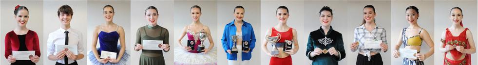 winning_dancers2